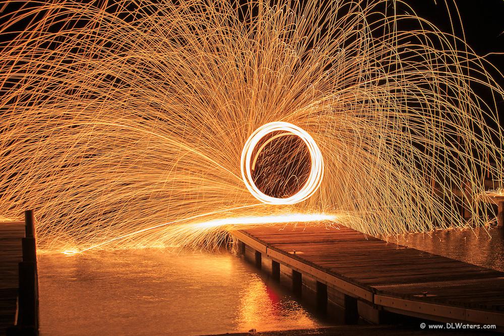 A Fiery Spectacular-2
