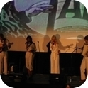 ABBA Gold Show
