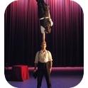 Acrobats - Absolute Acrobats