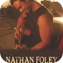 Nathan Foley's Acoustic Rhythms