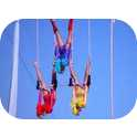 Aerialize - Sydney Aerial Theatre-2