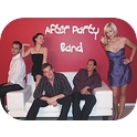After Party Band-1