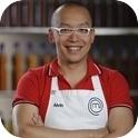 Alvin Quah-3