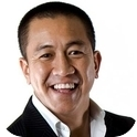 Anh Do-2