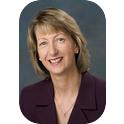 Dr Ann Quinn
