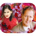Apassionata - Passionate Opera and Song-1