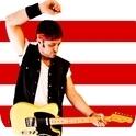 The Australian Springsteen Show-1