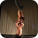 Acrobats - Avan & Daniel-3