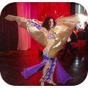 Belly Dancers - Azura-3