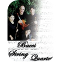 The Bacci String Quartet
