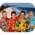 Beach Brothers-2