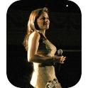 Divine Soprano Diva - Tania de Jong AM-2