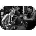 Ben Jones Jazz-3