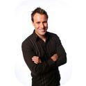 Ben Price - Comedian & Impersonator-1