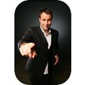 Ben Price - Comedian & Impersonator-2