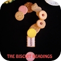 Biscuit Readings