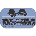 The Australian Blues Brothers Show-2