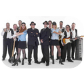 The Australian Blues Brothers Show-3