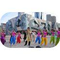 Bollywood Beats-3