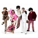 Boogie Fever-1