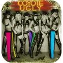 CSF - Australia's Premier Female Dance Group-2