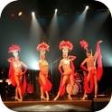 Cabaret De Paris-2