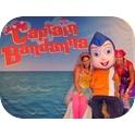 Captain Bandanna & Co-2