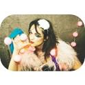 Carnival of Dreams-2