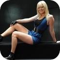 Cassie Davis-3