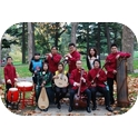 Chao Feng Chinese Orchestra-2