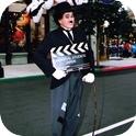 Charlie Chaplin-2