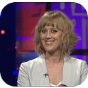 Claire Hooper-3