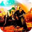 Controversy - Tribute Band-1