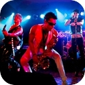Controversy - Tribute Band-3