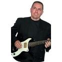 Craig Rogers - Guitarist/Vocalist