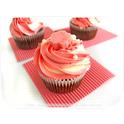 Creative Cupcakes-1