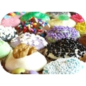 Creative Cupcakes-2
