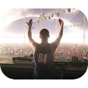 DJ Aniki-2