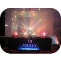 DJ Ashley