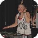 DJ Lush