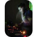 DJ Muska-2