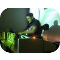 DJ Muska-3