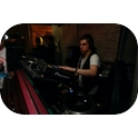 DJ Pantal