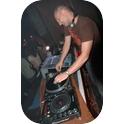 DJ Samari