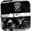 DJ Tahl-2