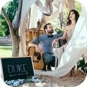 Duke-1