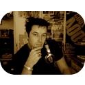 DJ Colin Lafrank-2