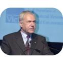 Dr. Graeme Pearman