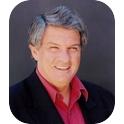 Dr Michael Carr-Gregg