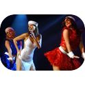 Dreamgirls of Vegas-2